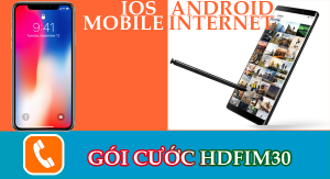 goi-HDFIM30-mobifone