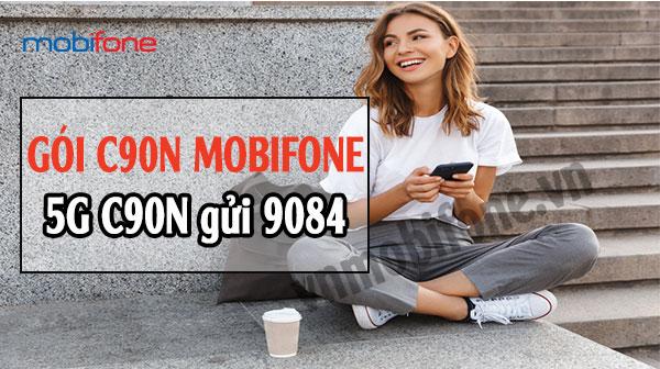 goi-c90n-mobi