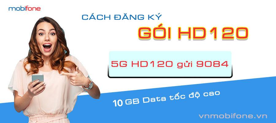 goi-hd120-mobi-71414