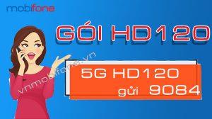 goi-hd120-mobifone