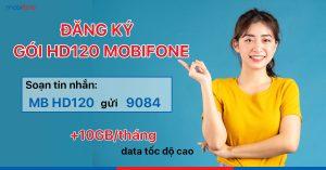 goi-hd120-mobifone-71414-1