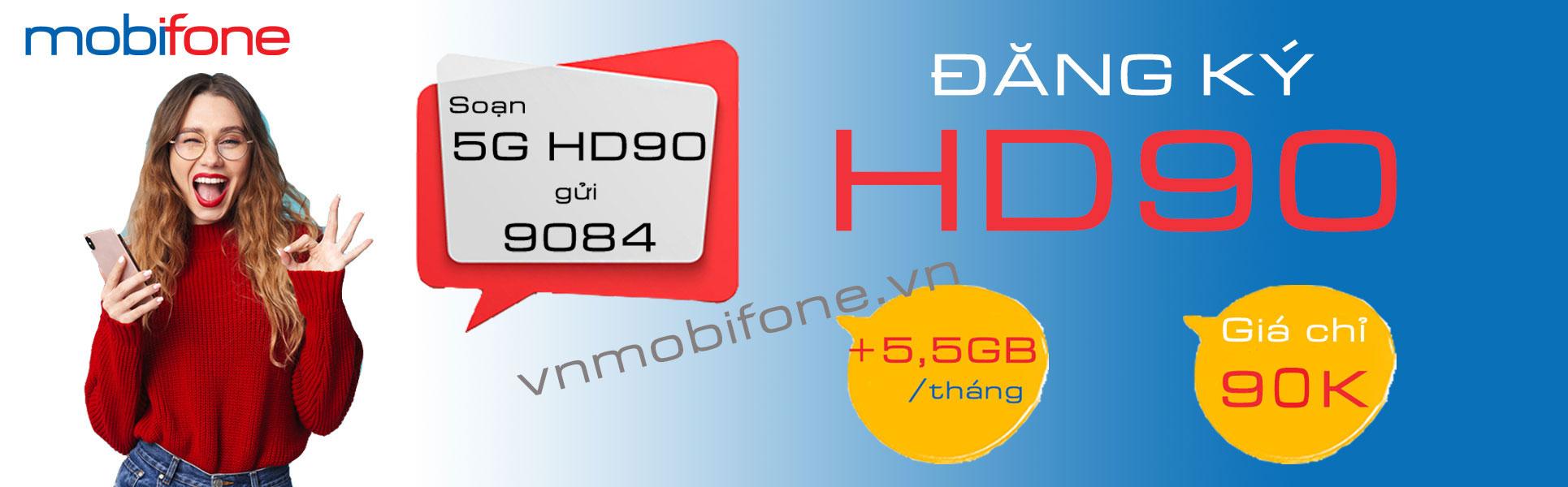 goi-hd90-mobi-mobifone