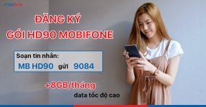 goi-hd90-mobifone-71414
