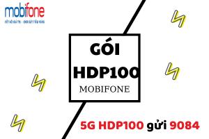 goi-hdp100-mobifone