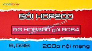 goi-hdp200-mobifone