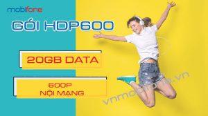 goi-hdp600-mobifone