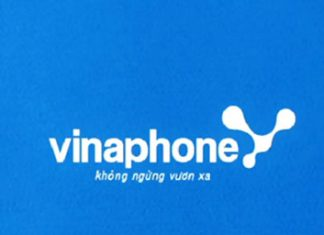 Gói Cước Thoại VinaPhone