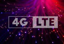 Cách đăng ký gói cước 4G mobifone siêu nhanh gọn