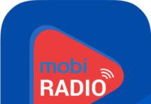 Mobi Radio - 9899