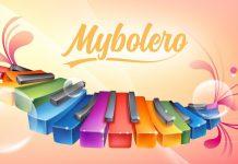 Dịch vụ mybolero viettel