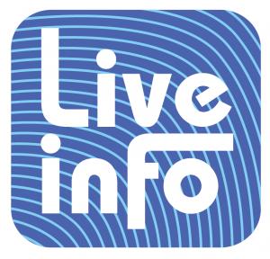 Đăng Ký liveinfo mobifone