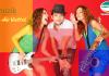 Dịch vụ nhạc chờ Viettel