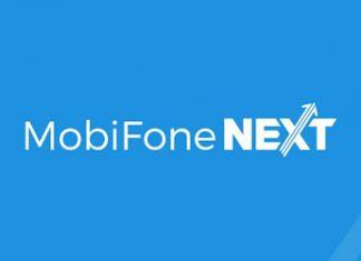 Khuyến Mãi Mobifone Next