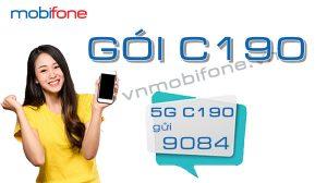 goi-c190-mobifone