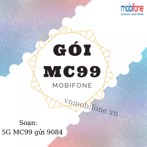 goi-mc99-mobifone