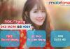 Đăng ký gói MC90 mobifone