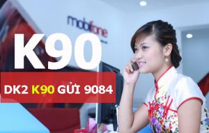 DANG-KY-GOI-K90-MOBIFONE
