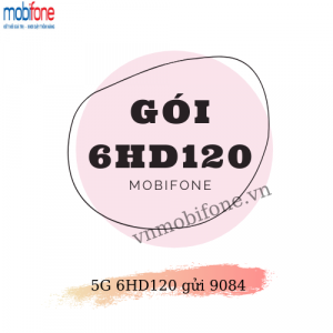 goi-6hd120-mobifone