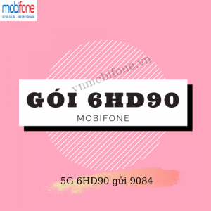 goi-6hd90-mobifone