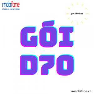 thong-tin-goi-d70-mobifone