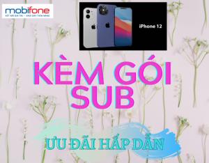 ban-may-iphone-kem-sub