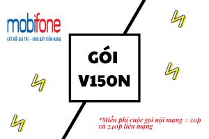goi-v150n-mobifone