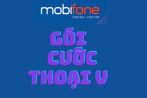 goi-thoai-v