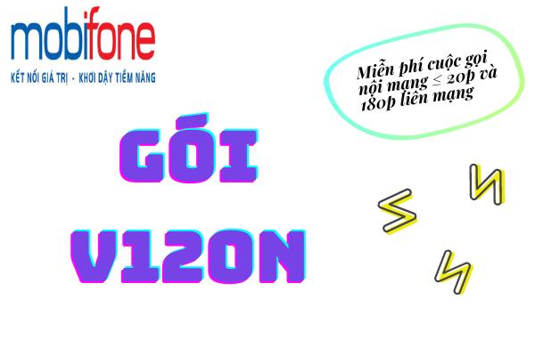 thong-tin-goi-v120n-mobifone