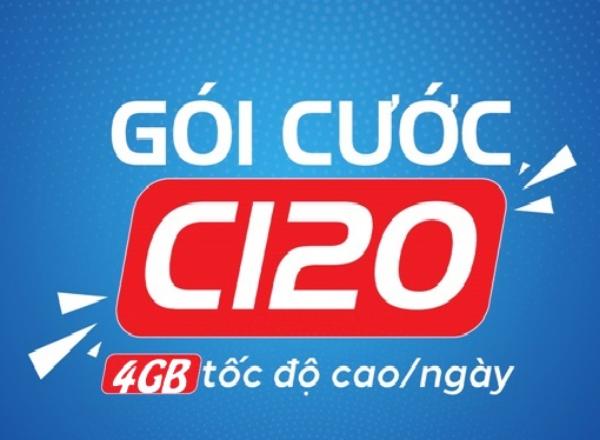 goi-cuoc-c120