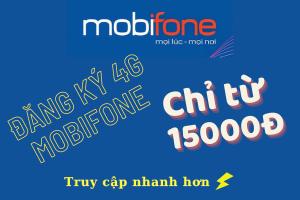dang-ky-4g-mobifone