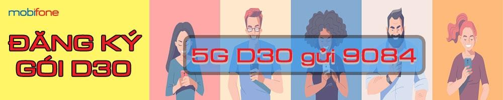 cu-phap-dang-ky-goi-d30-mobifone