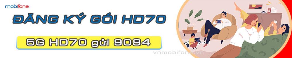 cu-phap-dk-goi-hd70-mobifone