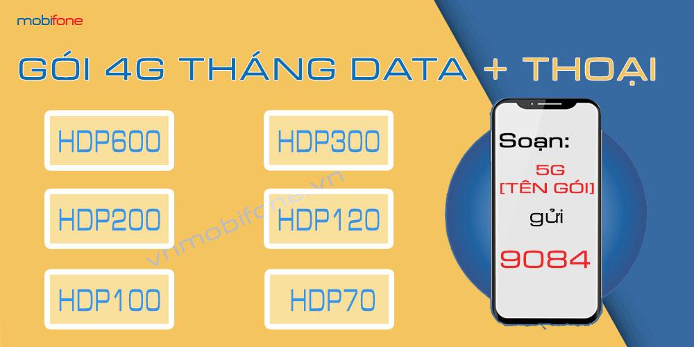 goi-4g-data-thoai