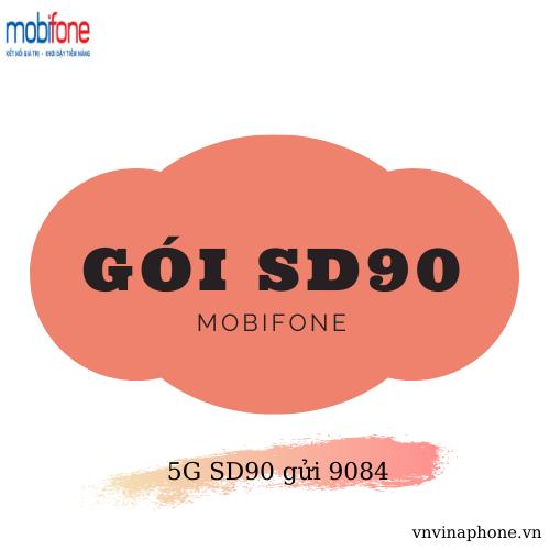 goi-sd90-mobifone