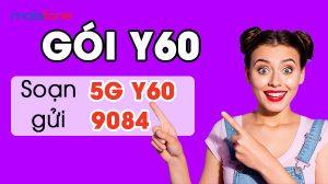 goi-y60-mobi