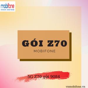 goi-z70-mobifone