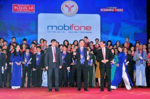mobifone-top-10-thuong-hieu-manh-viet-nam-2017