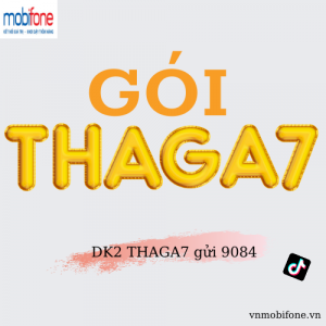 GOI-THAGA7-MOBIFONE