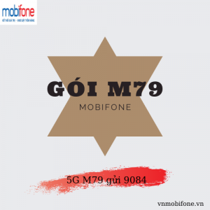 goi-m79-mobifone