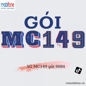 goi-mc149-mobifone