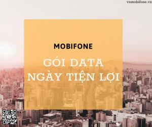 goi-ngay-mobifone