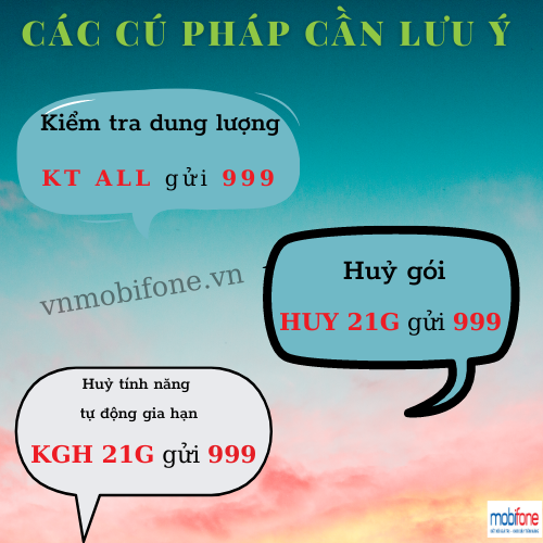 cu-phap-luu-ý-goi-21g-mobifone