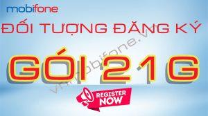 dang-ky-goi-21g-mobifone
