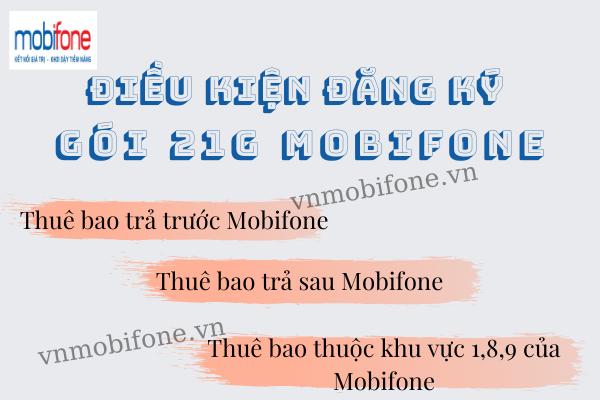 doi-tuong-dang-ky-goi-21g-mobifone