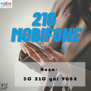 goi-21g-mobifone
