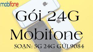 goi-24g-mobifone