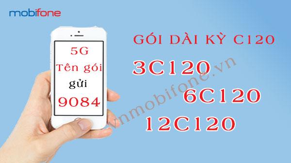 goi-dai-ky-c120
