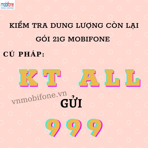 kiem-tra-goi-21g-mobifone