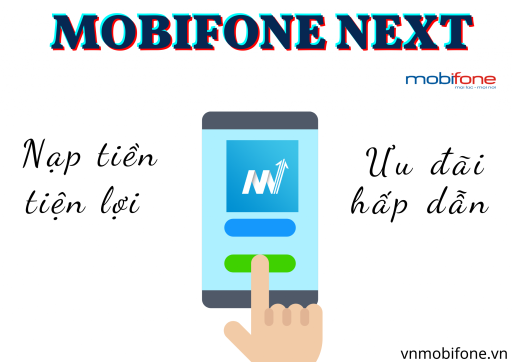 mobifone-next