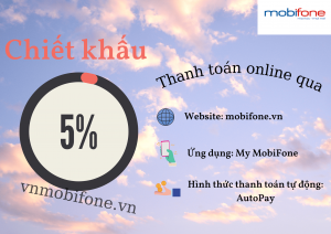 thanh-toan-online-cung-mobifone